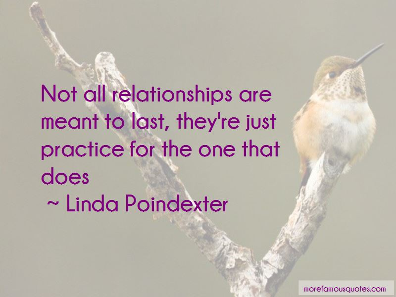 Quotes About Relationships That Are Not Meant To Be
