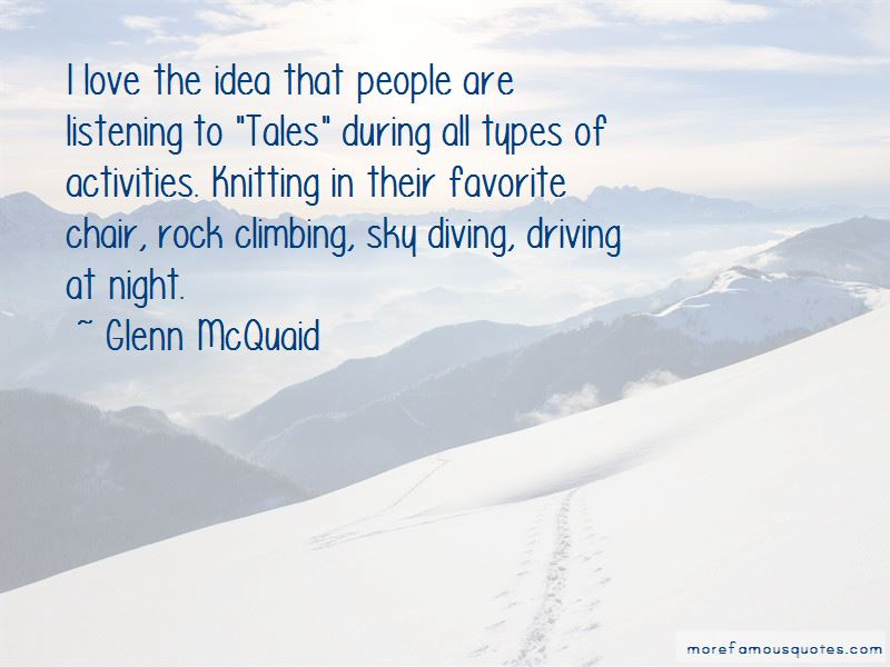 Rock Climbing Quotes Pictures 2