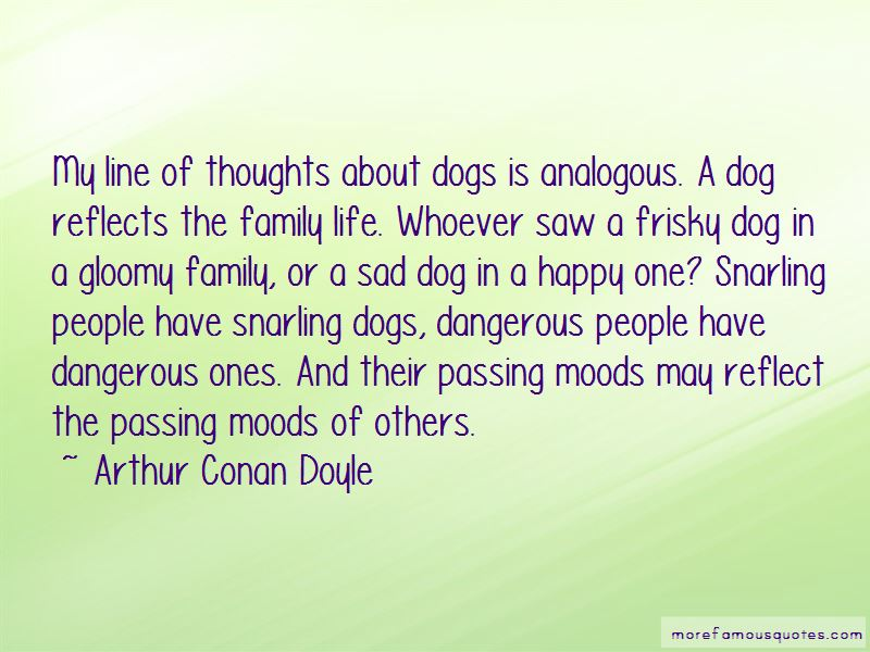 Quotes About Sad Family Life: top 22 Sad Family Life quotes ...