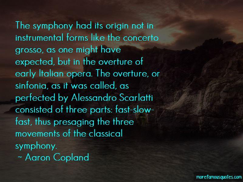 Scarlatti Quotes Pictures 2
