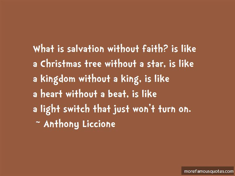 Star In Christmas Quotes Pictures 3