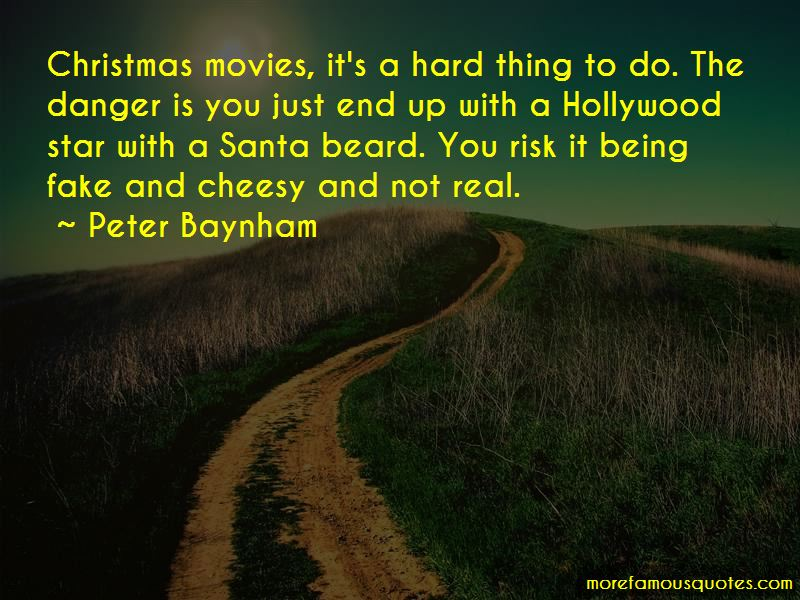Star In Christmas Quotes Pictures 4
