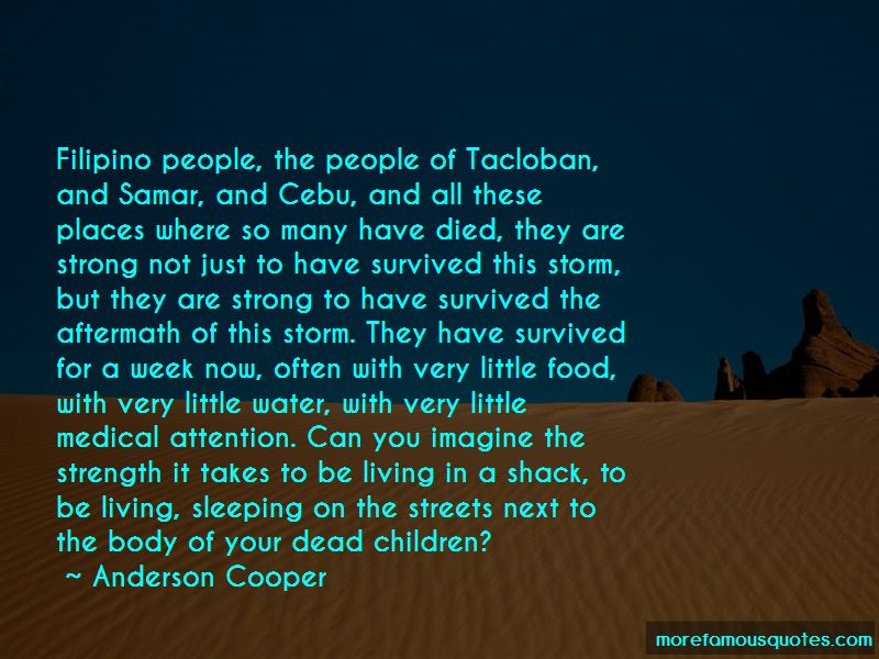 Tacloban Quotes Pictures 2