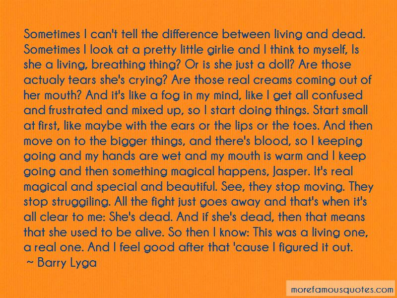 Quotes About The Difference Between Pretty And Beautiful