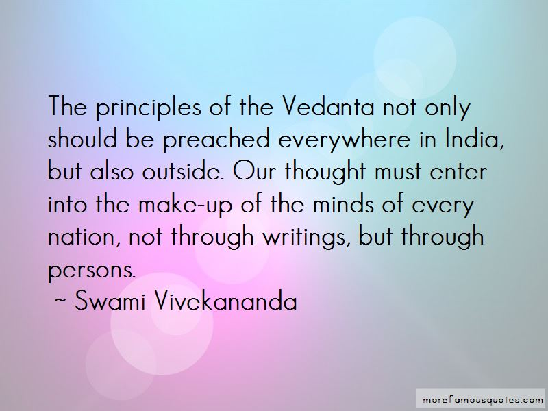 Vedanta Quotes Pictures 2