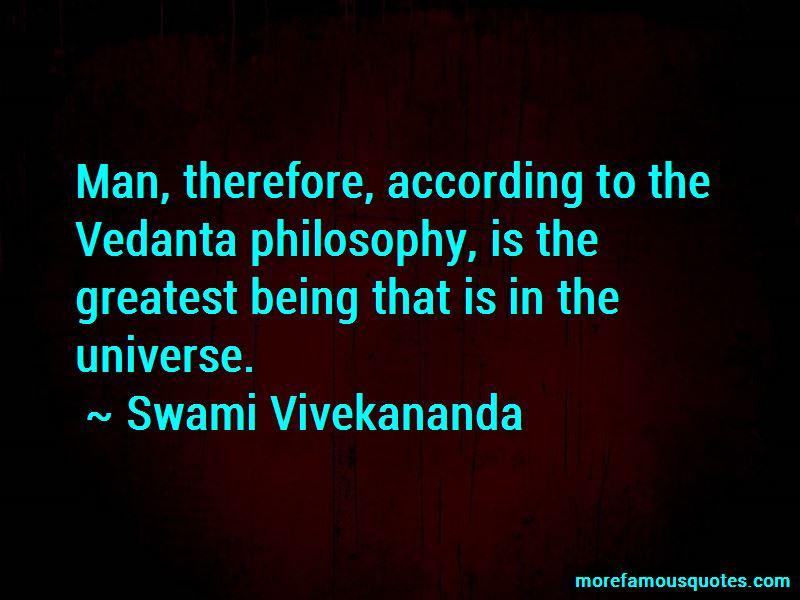 Vedanta Quotes Pictures 3