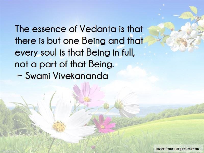 Vedanta Quotes Pictures 4