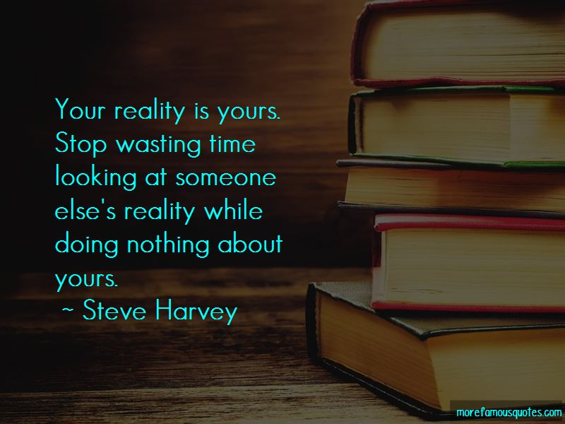 Quotes About Wasting
