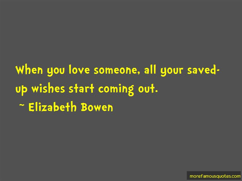 Wishes And Love Quotes Pictures 3