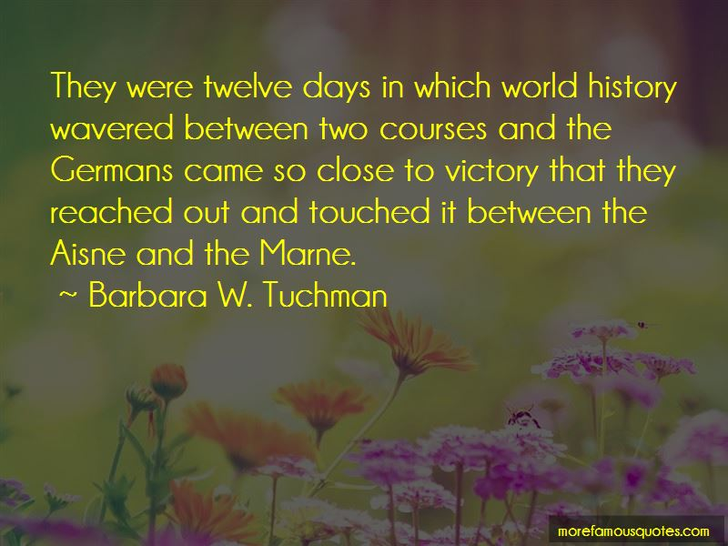 World History Quotes Pictures 2