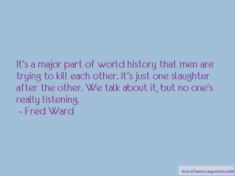 World History Quotes Pictures 3