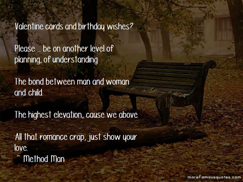 About woman your quotes loving 80 Heart