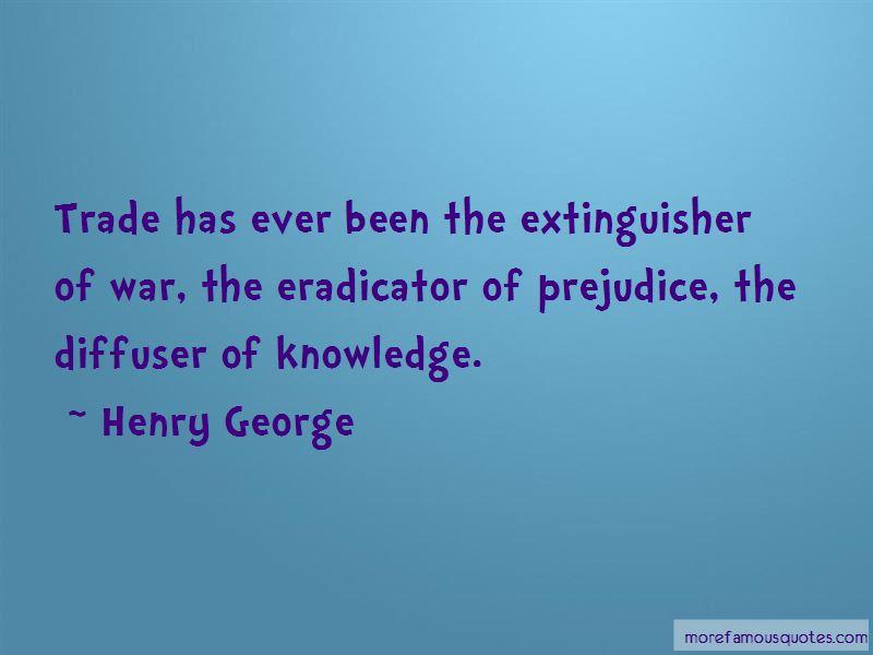 The Eradicator Quotes
