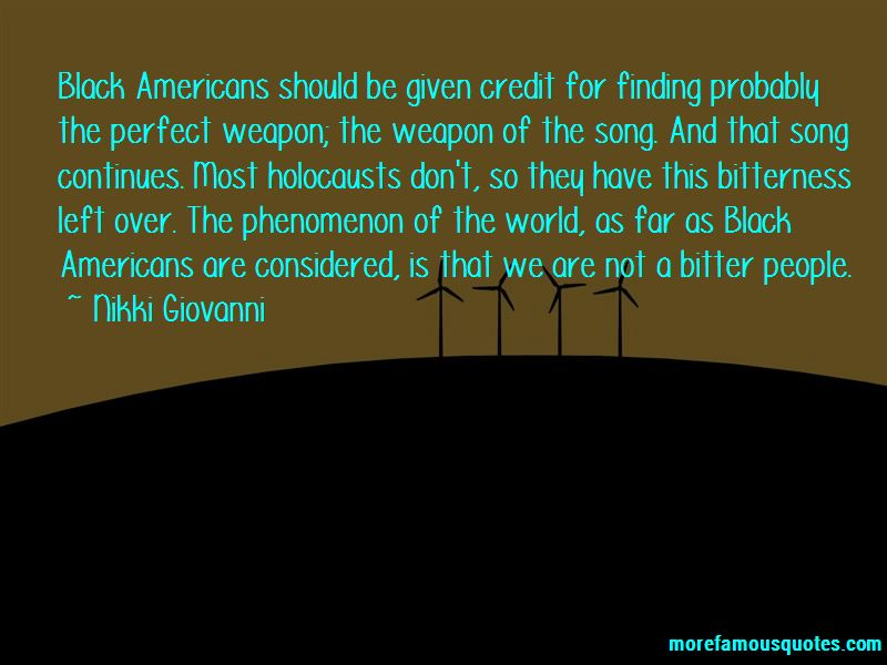 The Perfect Weapon Quotes Pictures 3