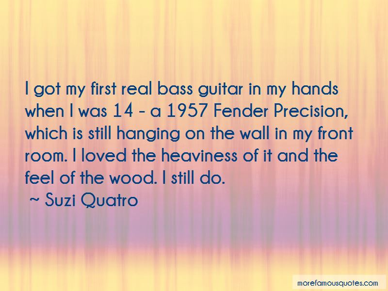 Wood Wall Hanging Quotes