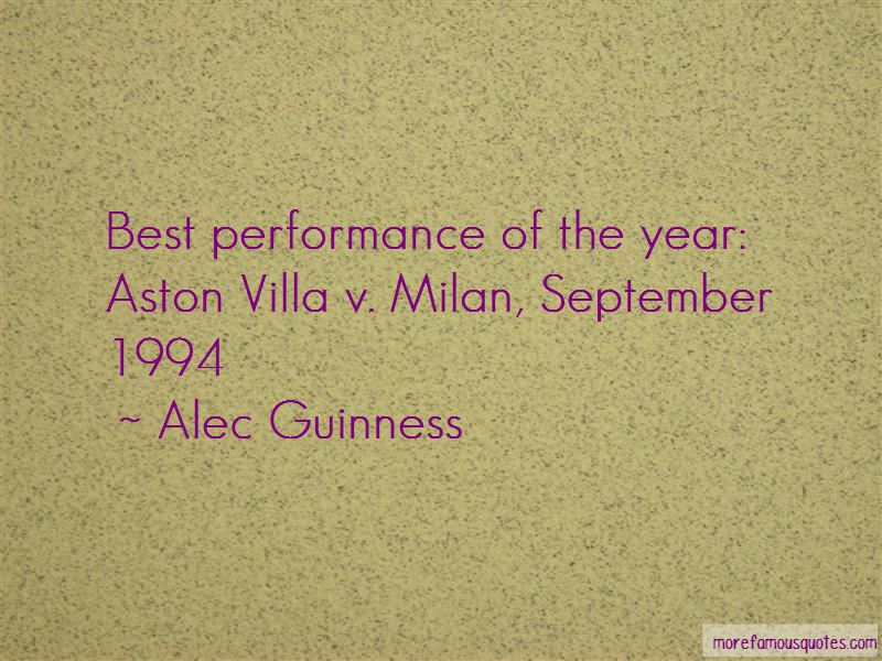 6 September Best Quotes