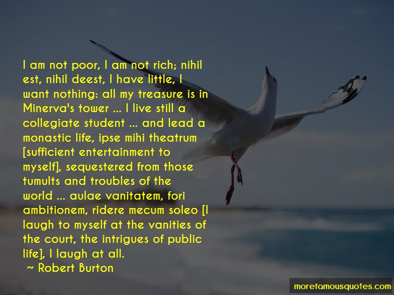 Am Not Rich Quotes Pictures 2