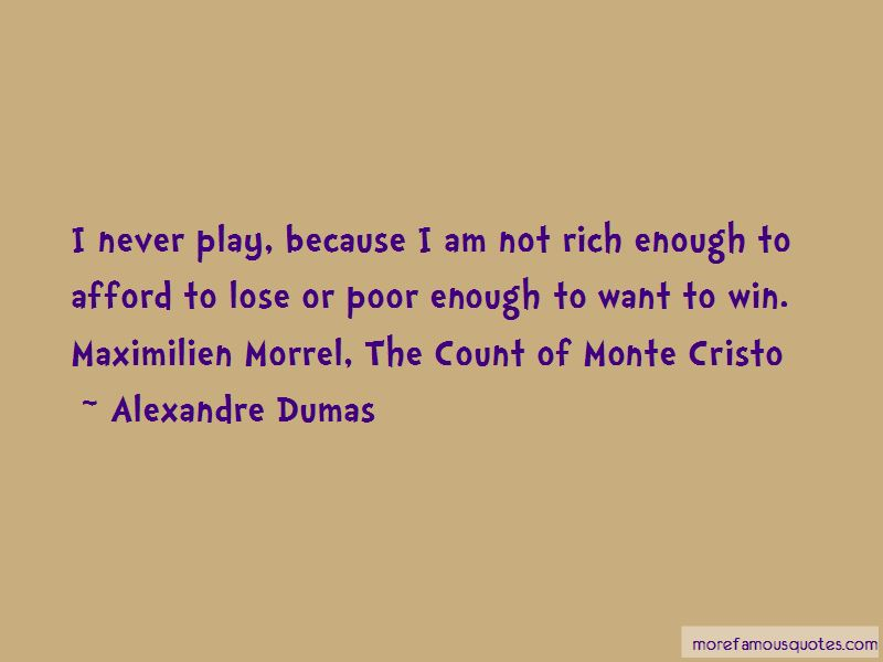 Am Not Rich Quotes Pictures 3