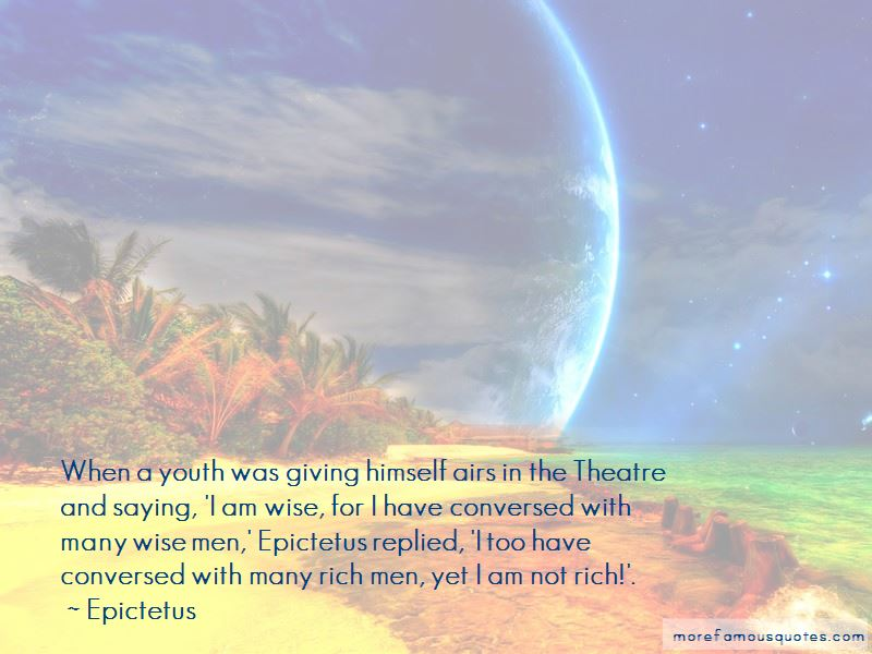 Am Not Rich Quotes Pictures 4