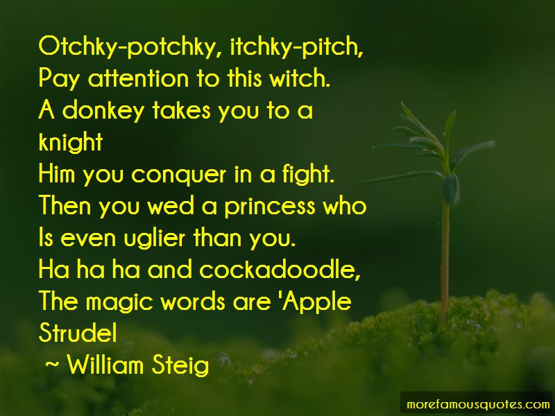 Apple Strudel Quotes Pictures 2