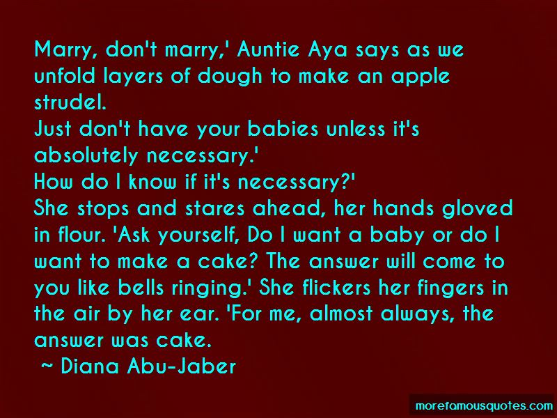 Apple Strudel Quotes Pictures 4
