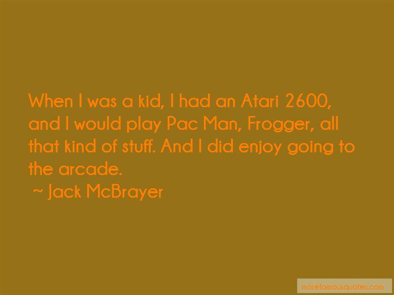 Atari 2600 Quotes Pictures 2