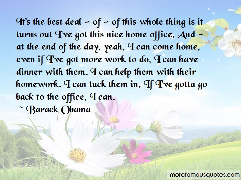 Best Out Of Office Quotes