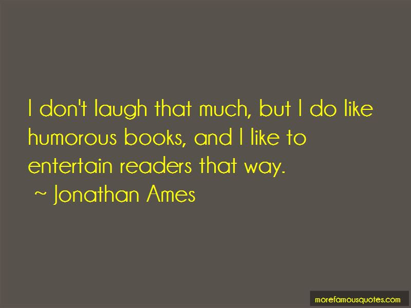 Books On Humorous Quotes Pictures 2