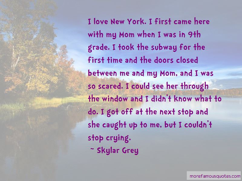 Closed Off From Love Quotes Pictures 2
