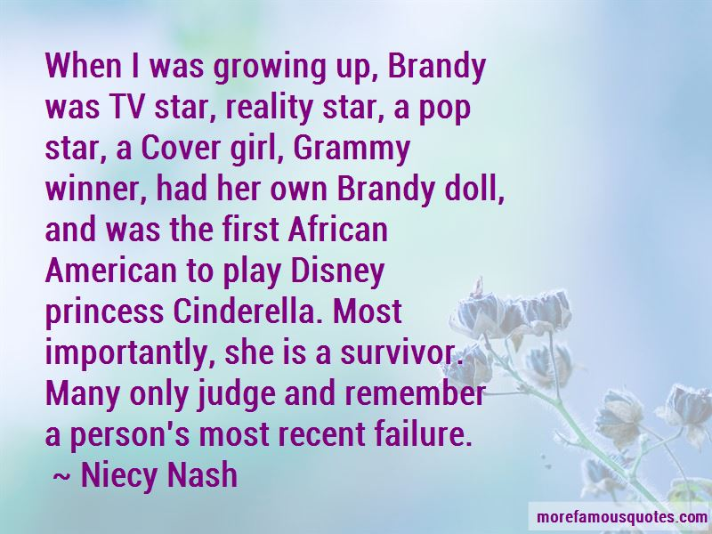 Disney Princess Quotes Top 31 Quotes About Disney Princess From