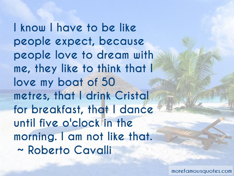 Dream With Me Quotes Pictures 4