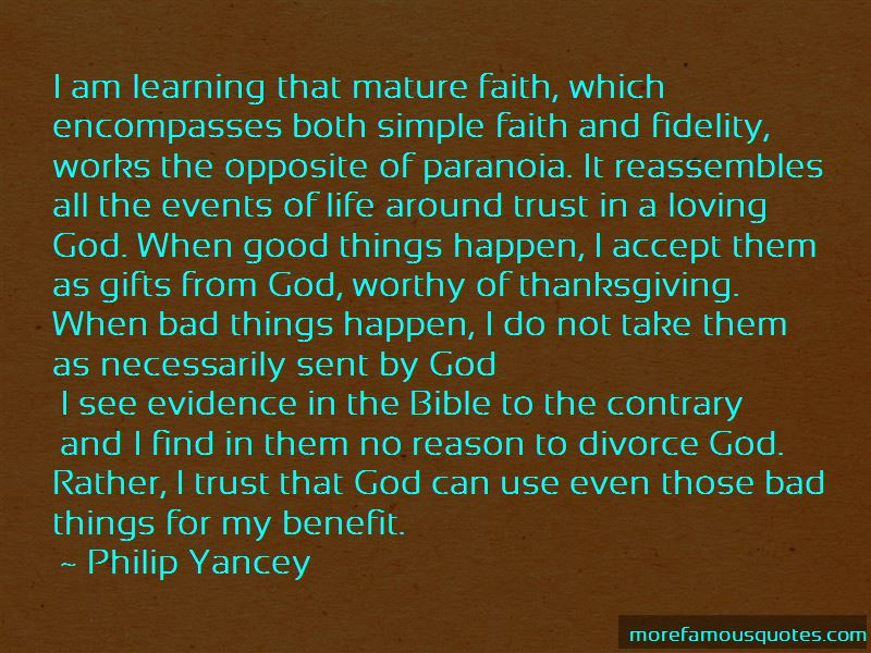 Faith And Works Bible Quotes Pictures 3