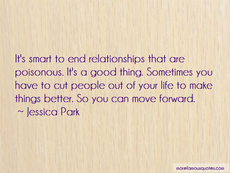 Go Forward Life Quotes Pictures 2