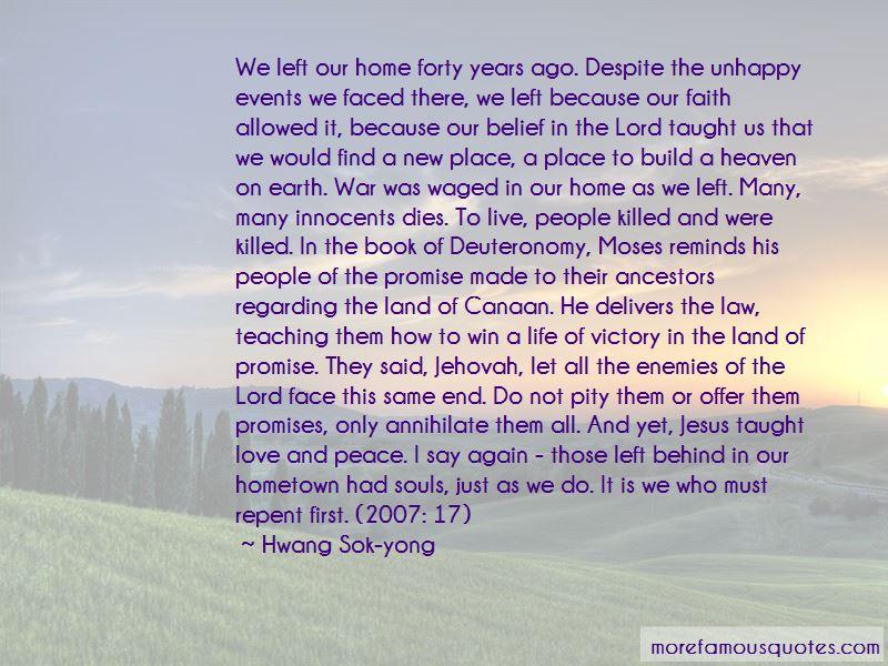 How I Love Jesus Quotes