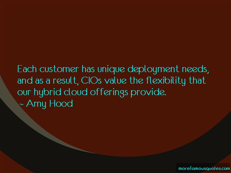 Hybrid Cloud Quotes Pictures 2