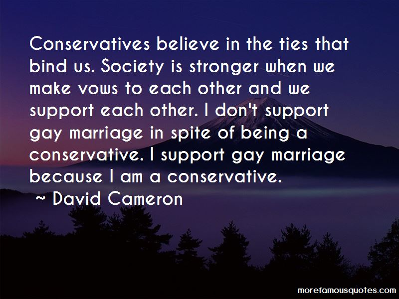 I Support Gay Quotes Pictures 2