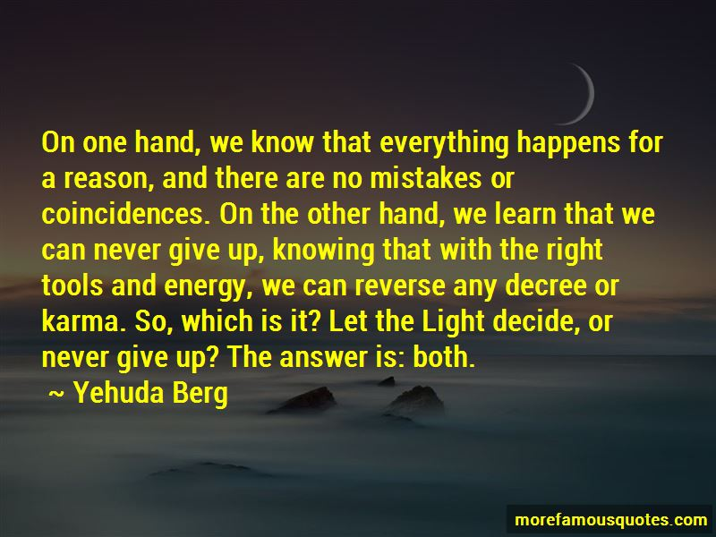 Let The Light Quotes Pictures 3