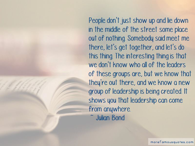 Let's Get Together Quotes Pictures 3