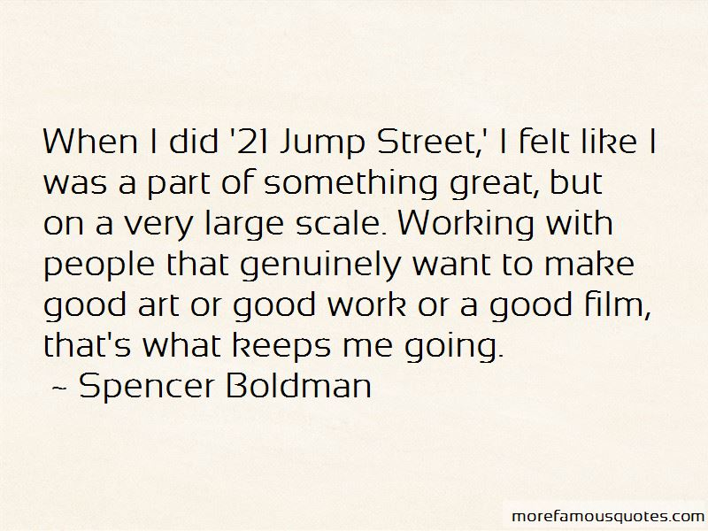 21 Jump Street Quotes Pictures 3