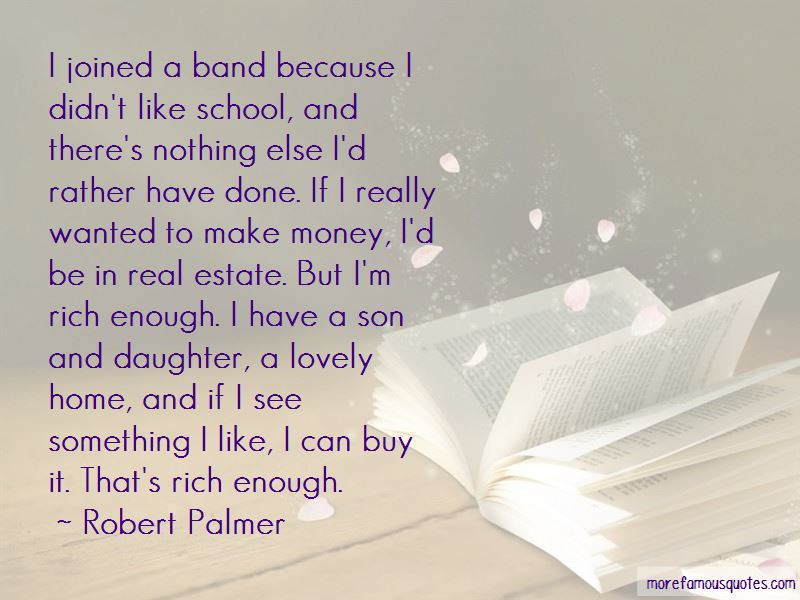 Quotes About A Son And Daughter: top 49 A Son And Daughter ...