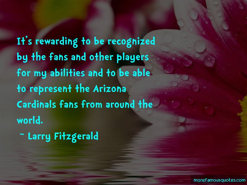 Arizona Quotes Pictures 4