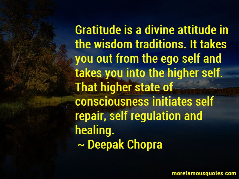 Quotes About Attitude And Ego: Top 18 Attitude And Ego