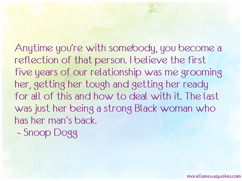 Quotes About Being A Strong Black Woman: top 3 Being A ...