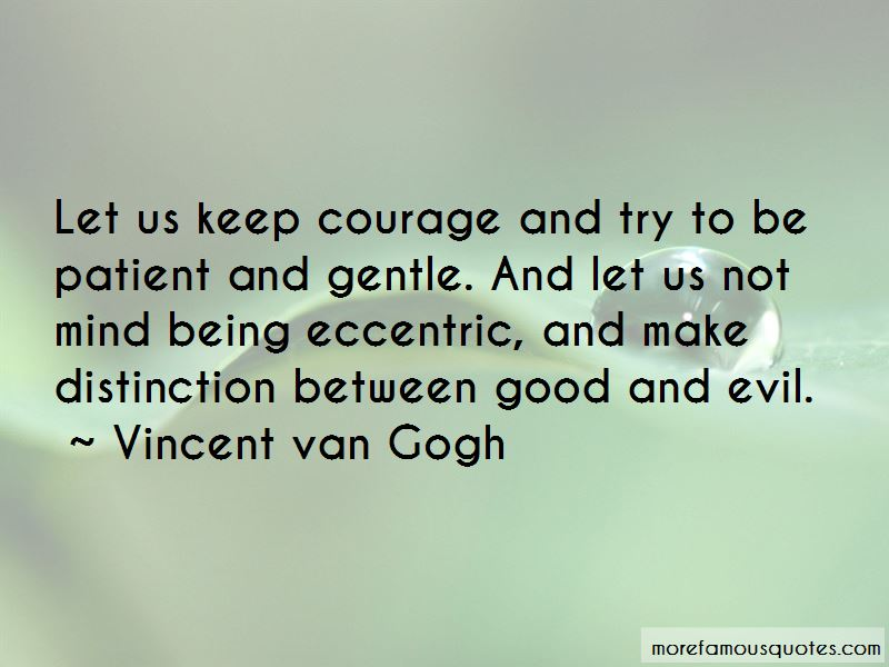 Quotes About Being Eccentric
