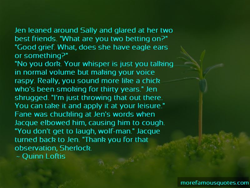 Quotes About Best Friends Talking To Your Ex