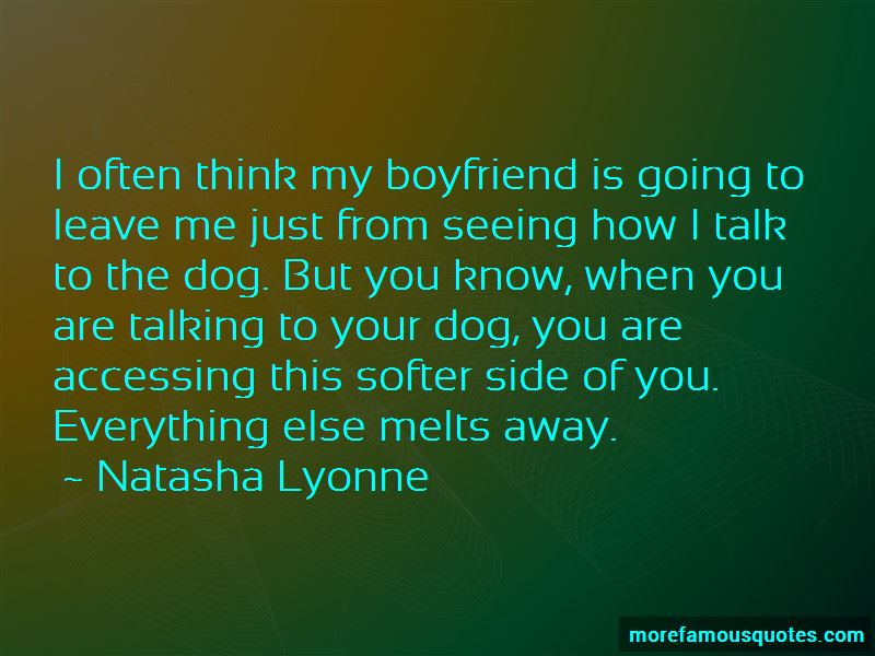 quotes about boyfriend going away top boyfriend going away