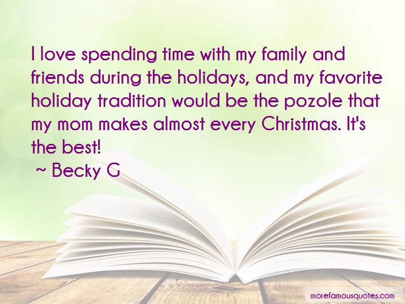 Quotes About Christmas And Best Friends Top 6 Christmas And Best