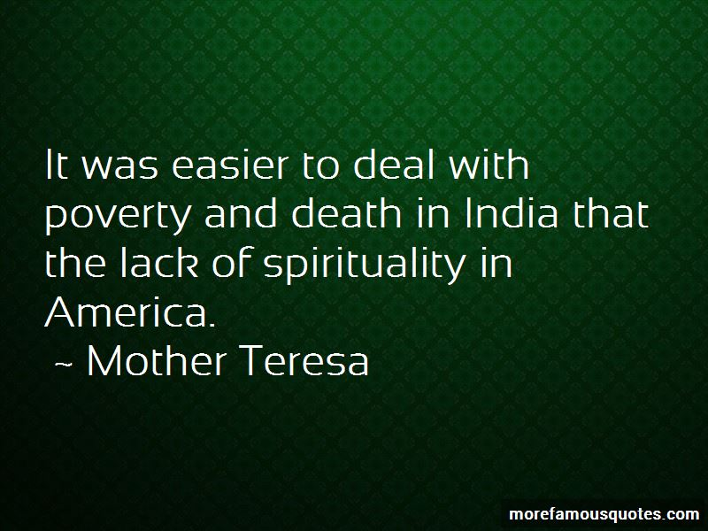 Death And Spirituality Quotes Pictures 2