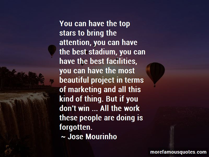 Doing Best You Can Quotes Pictures 3