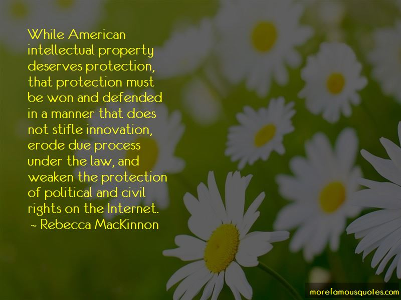 Due Process Rights Quotes Pictures 3